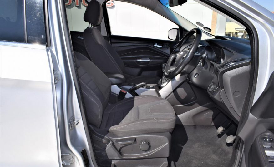 2013 Ford Kuga 1.6 Ecoboost Ambiente