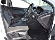 2015 Ford Focus 1.6 Ti Vct Ambiente Powershift